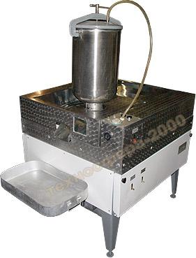 Аппарат для приготовления сахарной ваты Princess Cotton Candy